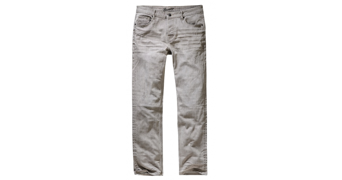 Arizona Jeans Washed Out Blue Soft Footbed