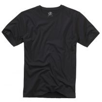 Brandit T-Shirt-Black
