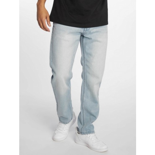Ecko straight loose 1030-Light blue