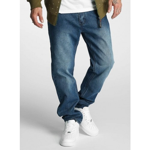 Ecko loose 1010-Mid blue