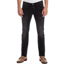 TimeZone Jeans Edo-Brush Black