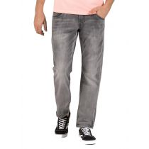 TZ stretch Jeans Eliaz-Steel grey
