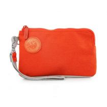Golla Original Phone Wallet G1683-Orange