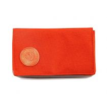 Golla Original Wallet G1687-Orange