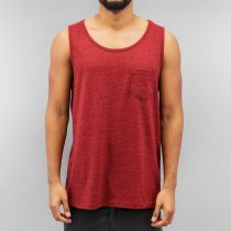 Just Rhyse Vancouver Tank Top