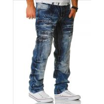 Kosmo Jeans-040