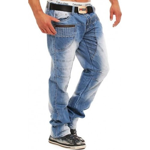 Kosmo Jeans-070 Light