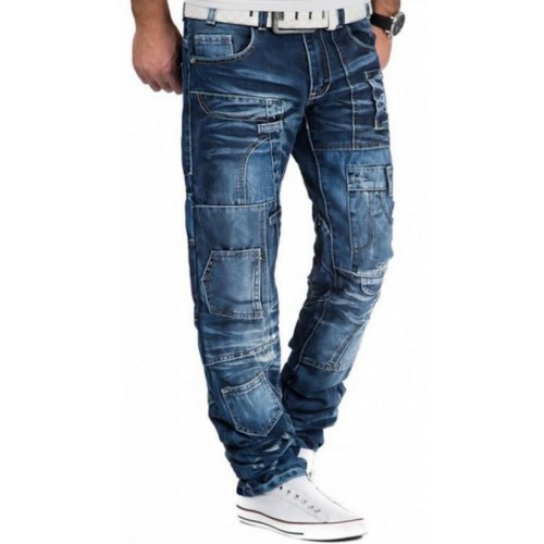 Kosmo Jeans-180