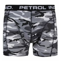 Petrol Industries Boxer 010-Urban camo