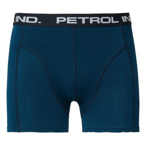 Petrol Industries Boxer 013-Deep capri