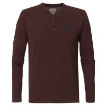 Petrol LS 629 - Brown
