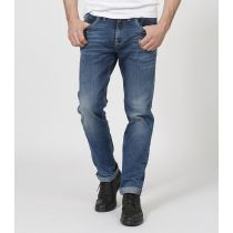 Petrol Jeans Riley-Dusty indigo