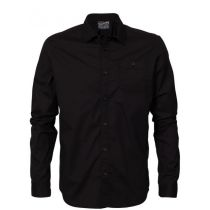 Petrol shirt 447 shirt-black