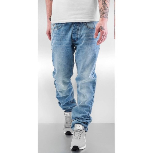 Rocawear Straight loose jeans 9911-854