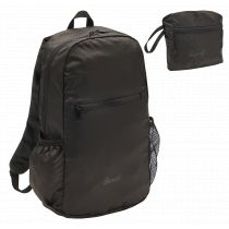 Roll bag-Black