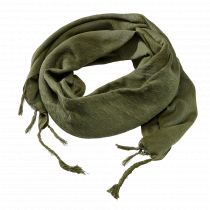 Shemagh Scarf-Olive