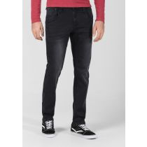 TZ Jeans Eliaz  superstretch-Black Shadow