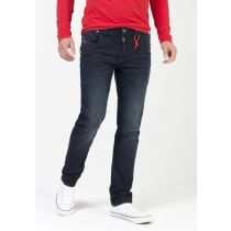 TZ superstretch jeans Eliaz-Ink wash