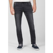 TZ Jeans Gerrit superstretch-Anthra Shadow