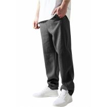 Urban sweat pants 014-Dark grey
