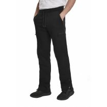 Urban Terry sweat pants 3678-Black