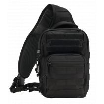 US Cooper EveryDay Sling-Black