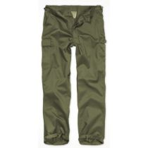 US Ranger Trousers-Olive