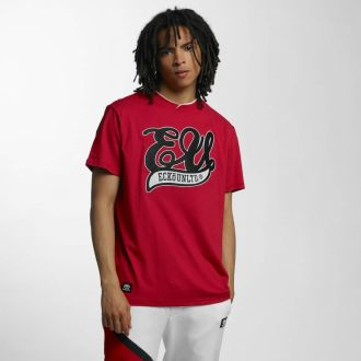 Ecko T-Shirt 1031-Red