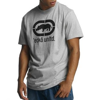 Ecko Unltd.  T-Shirt 1012-Grey
