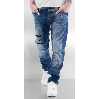 JR Destroyed jeans 230