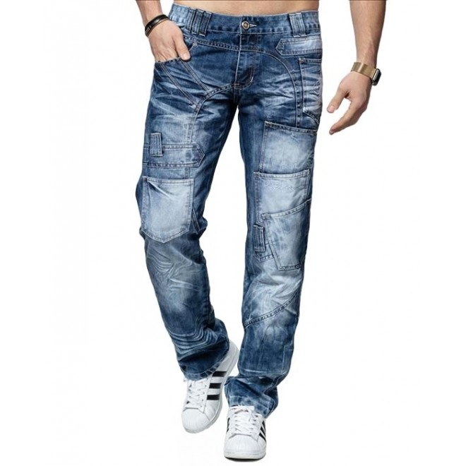 Kosmo Jeans-120
