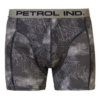 Petrol Industries Boxer 007-Grey