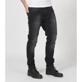Petrol Jeans Tymore-Black stone