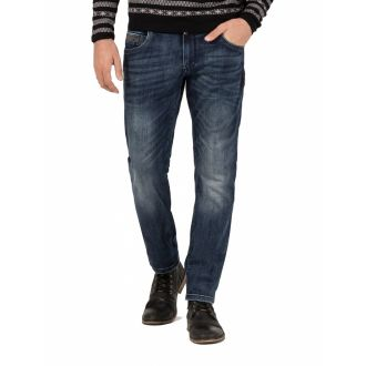 TimeZone Jeans Ryan-Side pocket