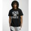 Ecko Unltd. T-shirt 1015-Black
