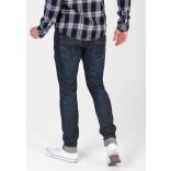 TimeZone Jeans Scott-Pure wash