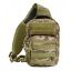 US Cooper EveryDay Sling-Tactical Camo