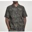Urban shortsleeve shirt 2735-Palm-olive
